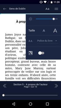 YouScribe – Read, Anywhere apk screenshot