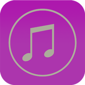 Video Mp3 Player - All Format icon