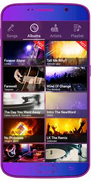 Video Mp3 Player - All Format poster