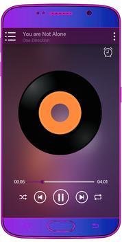 Video Mp3 Player - All Format screenshot 2