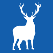 Your WildLife Counts icon