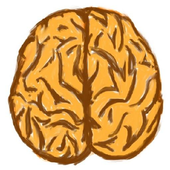 Mega Brain AM Beta icon