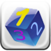 the number Guess icon