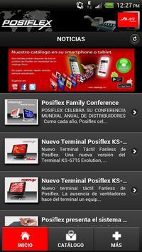 Catálogo TPV y periféricos for Android - APK Download