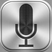 AIVC (Alice) icon