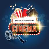Latest Movies 2017 Online icon