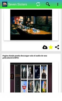 Latest Movies 2017 Online apk screenshot