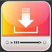 InstaSave icon