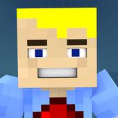 SparkofPhoenix icon