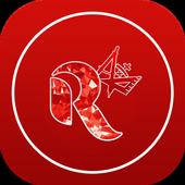 Rubi Math icon