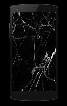 dark wallpaper background screenshot 5