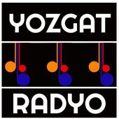 YOZGAT RADYOLARI icon