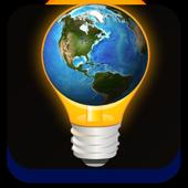 Patent Your Idea - Free Guide icon