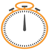 Interval Timer Sets icon