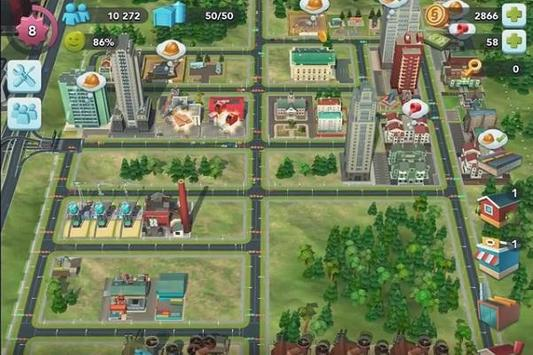 ✨ Simcity buildit tips android | SimCity Buildit  2019-05-10