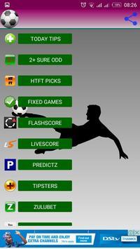 YOBRA TIPS apk screenshot
