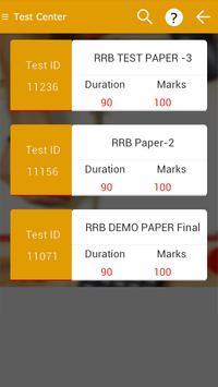Learner's Zone apk screenshot