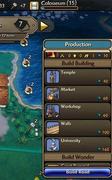 Guide Civilization Revolution2 apk screenshot