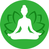 Belly Fat Yoga icon