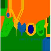 YOGI icon