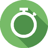 Touchpoint icon