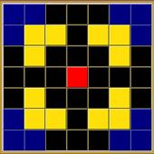 YojicA77 Matrix icon