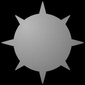 Minesdroid (Minesweeper) icon