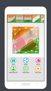 Digital India Photo Maker screenshot 6