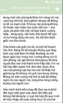 Tam Hon Song screenshot 1
