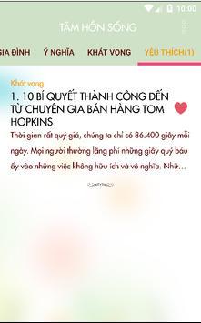 Tam Hon Song screenshot 3