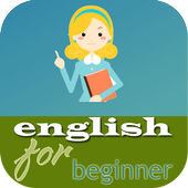 English For Beginner icon