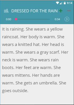 English For Beginner screenshot 4