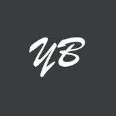 YooBuddy icon