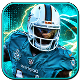 Jarvis landry wallpapers 4k for android apk download - Jarvis wallpaper 4k ...