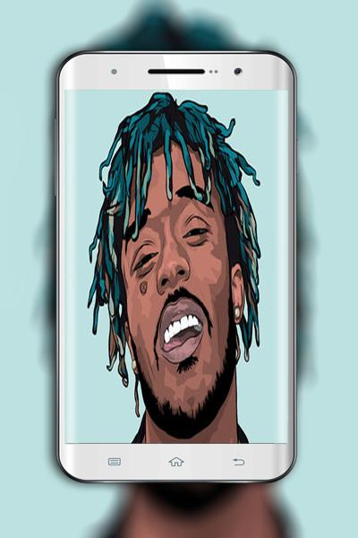 Lil Uzi Vert Wallpapers Hd For Android Apk Download We hope you enjoy our growing collection of hd images to use as a. lil uzi vert wallpapers hd for android