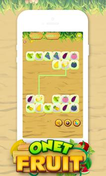 Onet Fruits screenshot 4