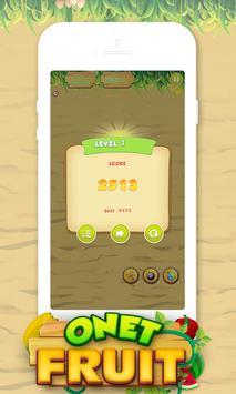 Onet Fruits screenshot 5
