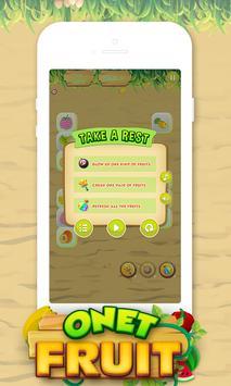 Onet Fruits screenshot 7