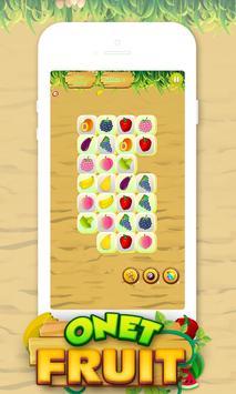 Onet Fruits screenshot 2