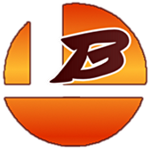 Pick and Ban for Brawl icon