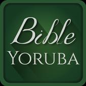 Yoruba Bible icon