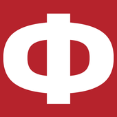 Фонбет icon