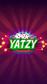 Yatzy screenshot 5