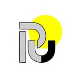 ANKETA RU icon