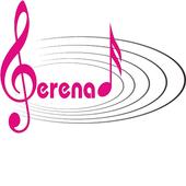 Serenad FM icon