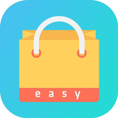 Easy Shopping List icon