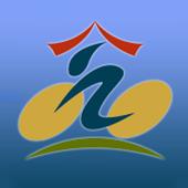 KBike icon
