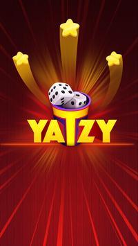 Yatzy screenshot 5