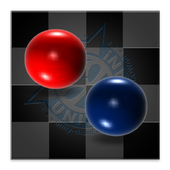 ARSHOOT icon