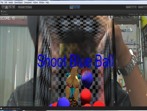 ARSHOOT screenshot 4